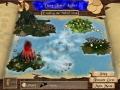 Pirate Poppers, screenshot #2