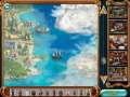 Pirateville, screenshot #2