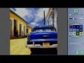 Pixel Art 3, screenshot #3