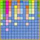 Pixel Art 3