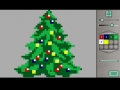 Pixel Art, screenshot #2