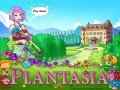 Plantasia, screenshot #3