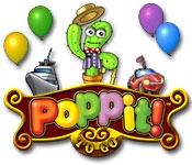 Poppit! To Go