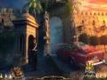 Portal of Evil: Stolen Runes, screenshot #2