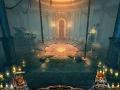Portal of Evil: Stolen Runes, screenshot #3