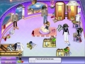 Posh Boutique 2, screenshot #2