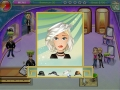 Posh Boutique 2, screenshot #3