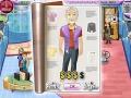Posh Boutique, screenshot #2