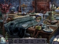 Princess Isabella: The Rise of an Heir Collector's Edition, screenshot #1
