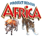 Project Rescue Africa