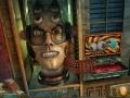 Psycho Train, screenshot #3