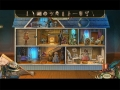 PuppetShow: Lightning Strikes Collector's Edition, screenshot #1