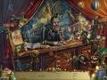 Puppetshow: Return to Joyville, screenshot #1