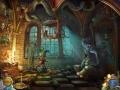 Puppetshow: Return to Joyville, screenshot #2