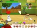 Purrfect Pet Shop, screenshot #2