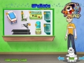 Purrfect Pet Shop, screenshot #3
