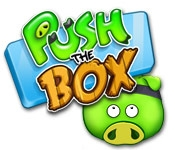 Push The Box