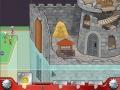 Puzzle Bots, screenshot #2