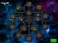 Puzzle Galaxies, screenshot #3