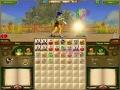 Puzzle Hero, screenshot #3