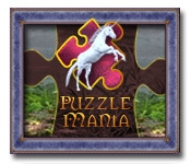 Puzzle Mania