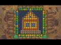 Quadrium, screenshot #1