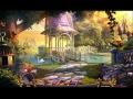 Queen's Quest III: End of Dawn, screenshot #1