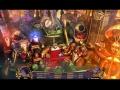 Queen's Quest III: End of Dawn, screenshot #2