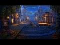 Queen's Quest V: Symphony of Death, screenshot #1