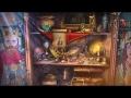 Queen's Quest V: Symphony of Death, screenshot #2