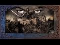 Queen's Quest V: Symphony of Death, screenshot #3
