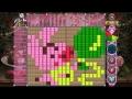 Rainbow Mosaics 11: Helper's Valentine, screenshot #1