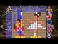 Rainbow Mosaics 11: Helper's Valentine, screenshot #3