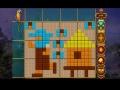 Rainbow Mosaics: Treasure Trip, screenshot #3