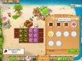 Ranch Rush 2 - Sara's Island Experiment, screenshot #2