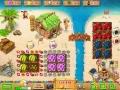Ranch Rush 2 - Sara's Island Experiment, screenshot #1