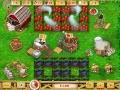 Ranch Rush, screenshot #2