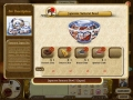 Rare Treasures: Dinnerware Trading Company, screenshot #3