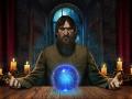 Rasputin's Curse, screenshot #1