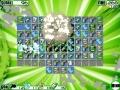 Recyclomania, screenshot #3