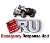 Red Cross - Emergency Response Unit