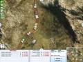 Red Cross - Emergency Response Unit, screenshot #2