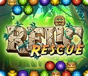 Relic Rescue