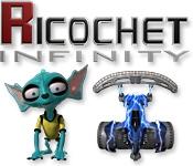 Ricochet - Infinity