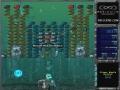 Ricochet Lost Worlds, screenshot #2