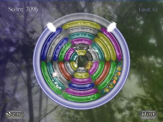 Ringlore Screenshot