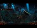 Rite of Passage: Deck of Fates, screenshot #1
