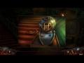 Rite of Passage: Deck of Fates, screenshot #2
