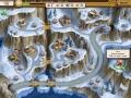 Roads of Rome II, screenshot #2
