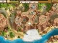 Roads of Rome II, screenshot #3